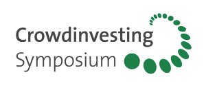 6th Crowdinvesting Symposium