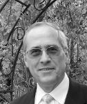 Dr. Bertram Huber