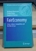 FairEconomy
