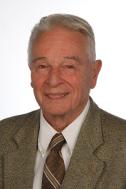Wolfgang Fikentscher