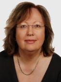 Frauke Henning-Bodewig