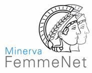Minerva FemmeNet