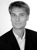 Thomas Jaeger