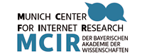 Munich Centre for Internet Research